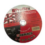 Proflex Cutting Disc -350mm